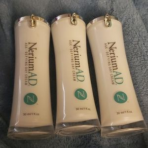 3 Nerium AD Age Defying Day Cream Bundle